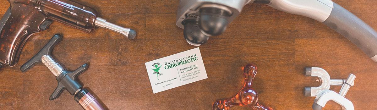 Battle-Ground-Chiropractic-FAQ