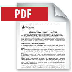 Battle-Ground-Chriopractic-HIPAA-NOTICE-OF-PRIVACY-PRACTICES-PDF