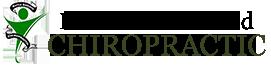 Battle Ground Chiropractic Logo